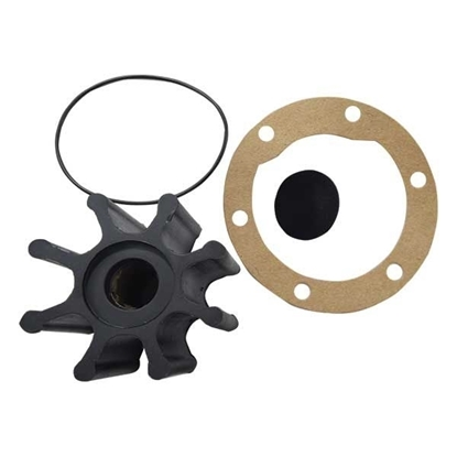 Volvo Impeller with Gaskets Replaces 21951356 / 09-1028B