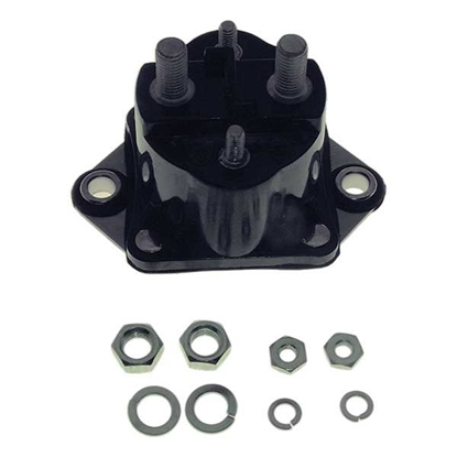 Mercruiser 1993-2000 Solenoid Replaces 817109A3
