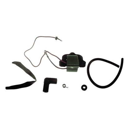 Johnson/Evinrude 1971-75 Ignition Coil Replaces 502890