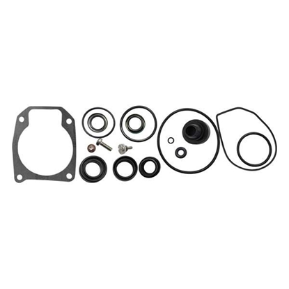 Johnson/Evinrude 1989 & later 2-Cyl Seal Kit Replaces 18-2694