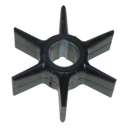Mercury 1991-2007/2009-10 Impeller Replaces 19453T