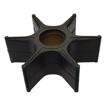 Honda 1997/1999 & later BF Series Impeller Replaces 18-3250