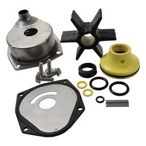 Picture for category Water Pump Service Kits