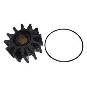 Picture for category Impellers & Service Kits