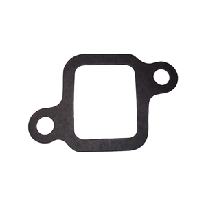 Picture for category Thermostat Gaskets