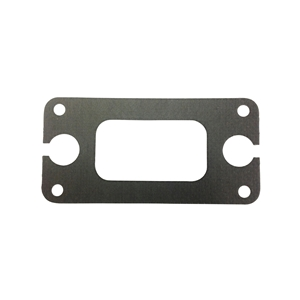 Picture for category Exhaust System Gaskets and Spacers