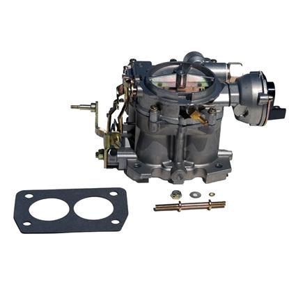 3.0L/181ci Sierra Carburetor 18-7370N