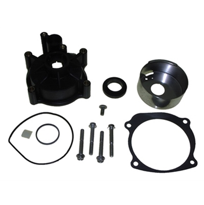 Johnson/Evinrude 1977-1984 Water Pump Housing Kit Replaces 395072