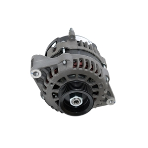 Picture for category Alternators