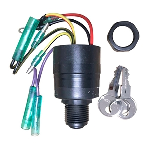 Picture for category Ignition System