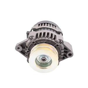 Picture for category Inboard Alternators