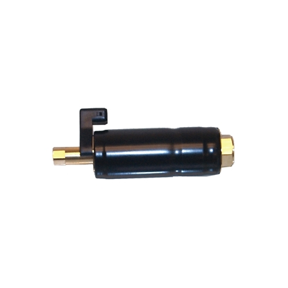 Electric Fuel Pump 18-7330 Replaces 3855958