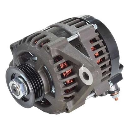 Mercury/Mariner V6 200-250 HP Alternator Replaces 875286A1