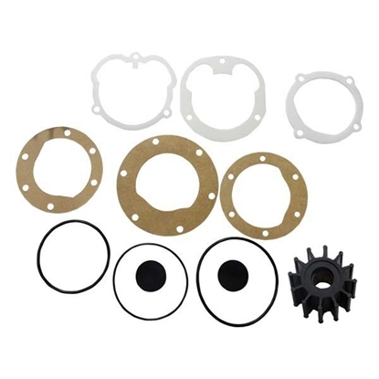 Volvo 1965 & later Impeller Service Kit Replaces 3862281