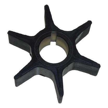 Suzuki 1978-97 2-Stroke 2-cyl Impeller Replaces 17461-95300