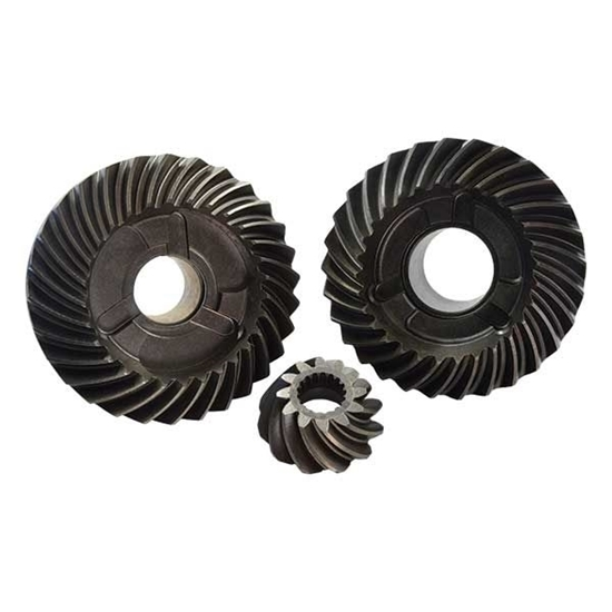 Johnson/Evinrude 1979-88 Matched Gear Set (F/P/R) Replaces 433570