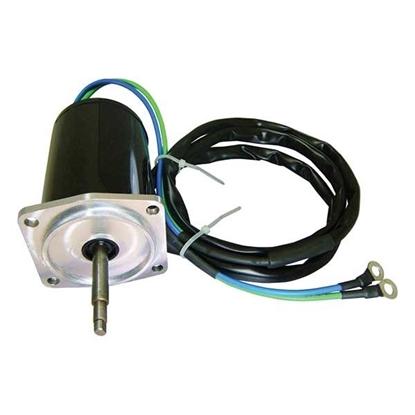 Yamaha 1985-1992 40-50 HP Tilt & Trim Motor Replaces 6H5-43880-02