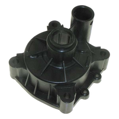 Yamaha 1996 & later Water Pump Housing Replaces 61A-44311-01-00