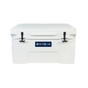 Picture for category Ice Chests & Coolers