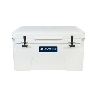 Kysek 75 Liter Ultimate Ice Chest Boat Cooler SECTT075L02