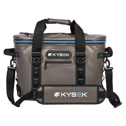 Kysek Rover Soft Bag Ice Chest