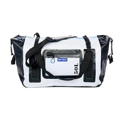 Kysek 50L DryBag ECDB50