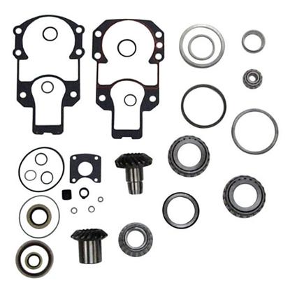 Sierra 18-2258 Upper Gear Kit For Mercury V6 1.84:1