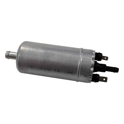 Mercury Mariner 1987-1997 V6 Electric Fuel Pump Replaces 14307T01, 14307A1