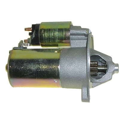 Volvo 1993-1996 Outboard Starter Replaces 3854190