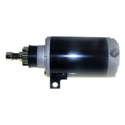 Johnson/Evinrude 1996-1997 Outboard Starter Replaces 778993